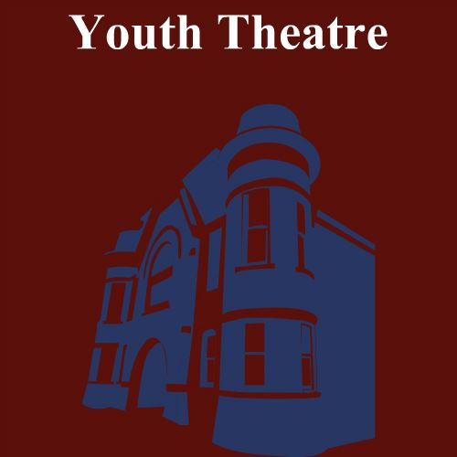 CLICK HERE for information about upcoming Youth Theatre Camps
