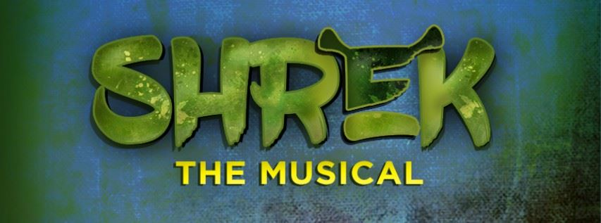 CLICK HERE for information and tickets for Shrek The Musical