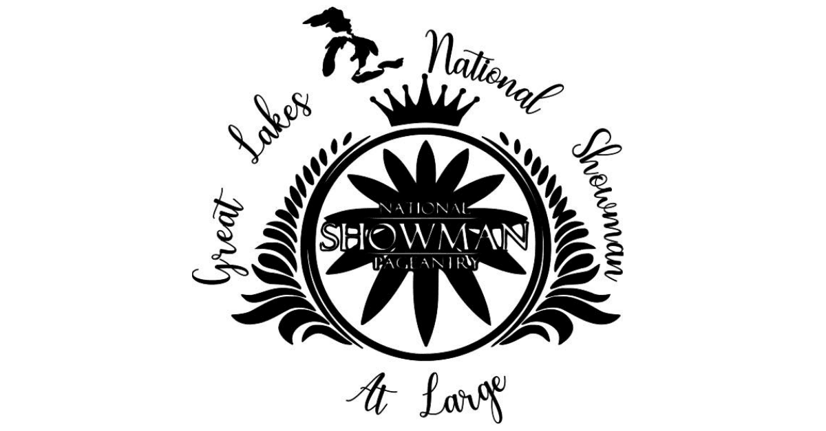 National Showman At Large Event Page Banner