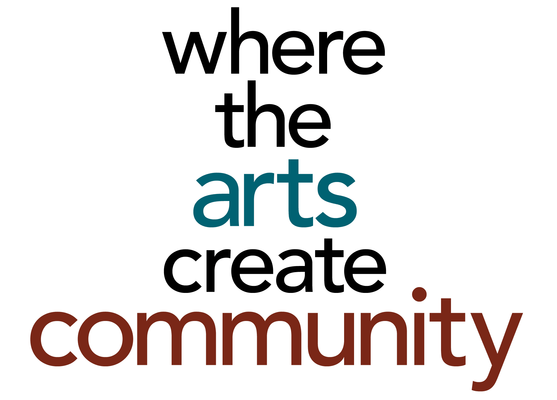 where-the-arts-create-community (1)