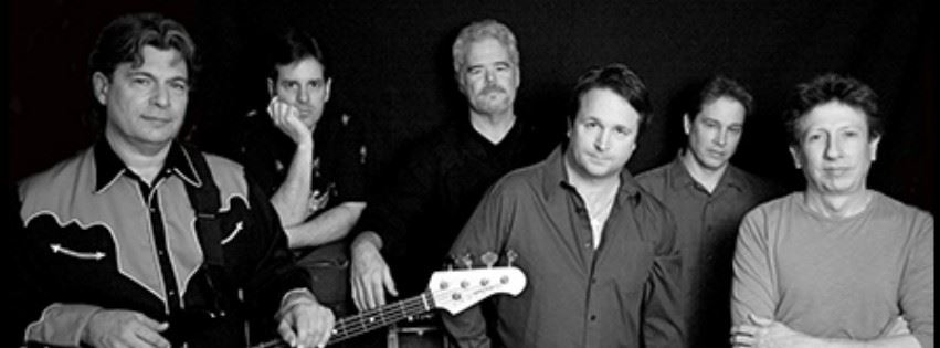 CLICK HERE For information and tickets for Heartache Tonight: An Eagles Concert Experience