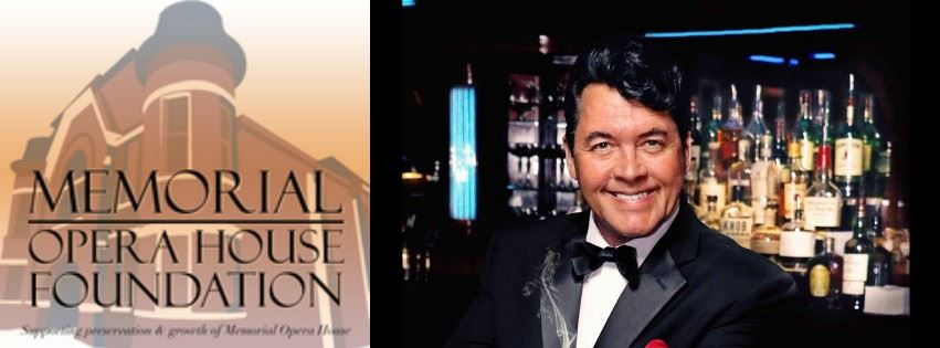CLICK HERE for information and tickets for Back To The Dean Martin Show Benefit